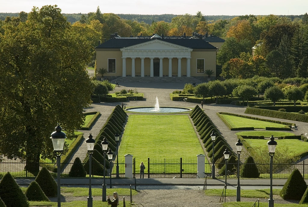 1024px-Botaniska_trädgården,_Uppsala_II