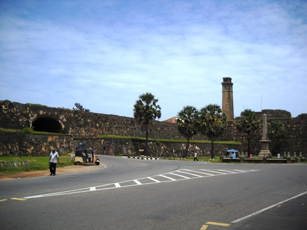 1024px-Galle_Fort