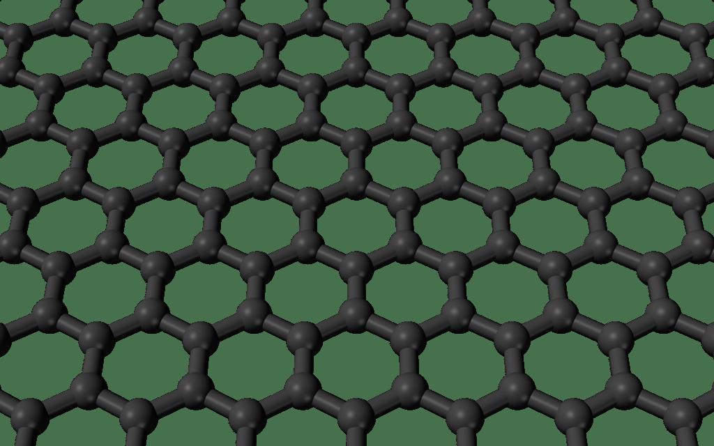 1024px-Graphene-3D-balls