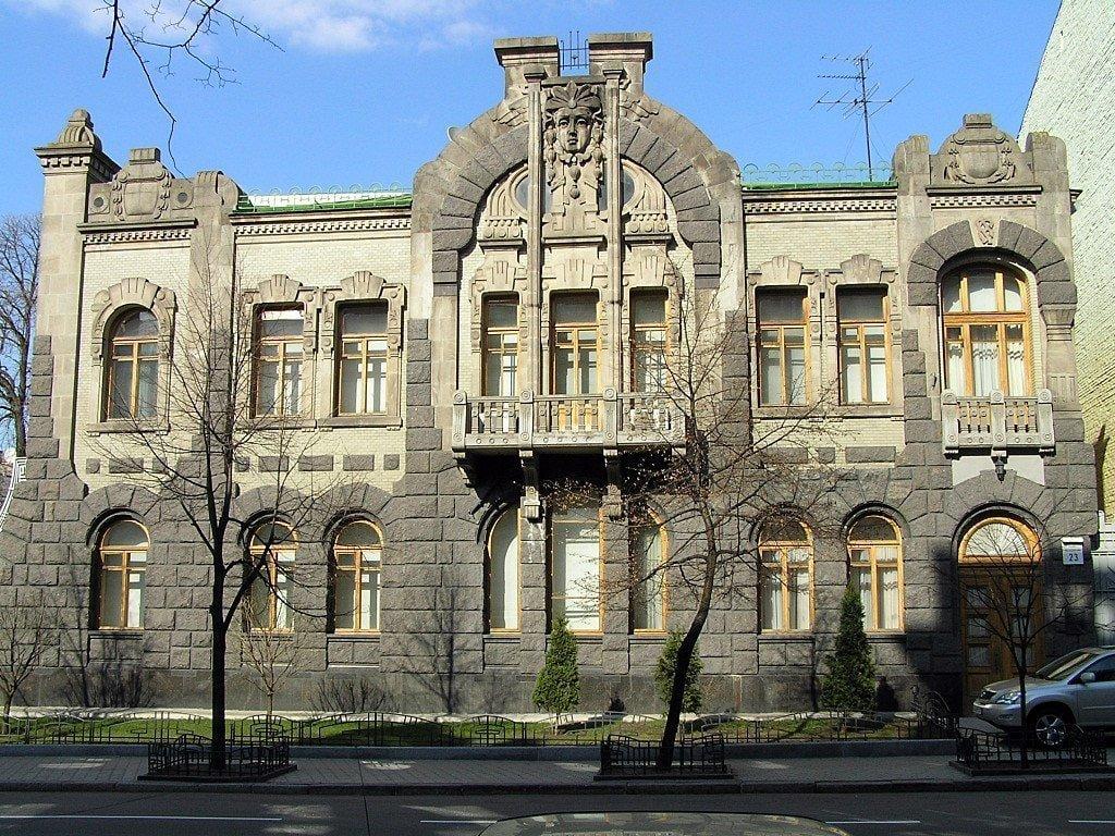 1024px-Kyiv,_Lyuteranska_str._23