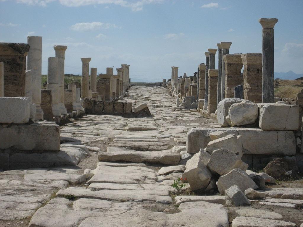 1024px-Laodicea_(2)