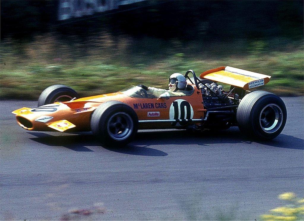 1024px-McLarenBruce19690801