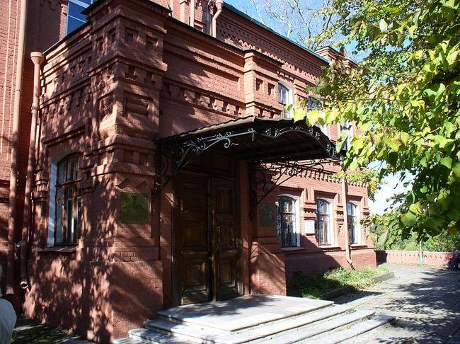1024px-Russia-Sergiev_Posad-Toys_Museum-2