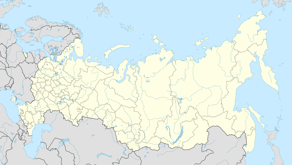 1024px-Russia_political_location_map_(Crimea_disputed).svg