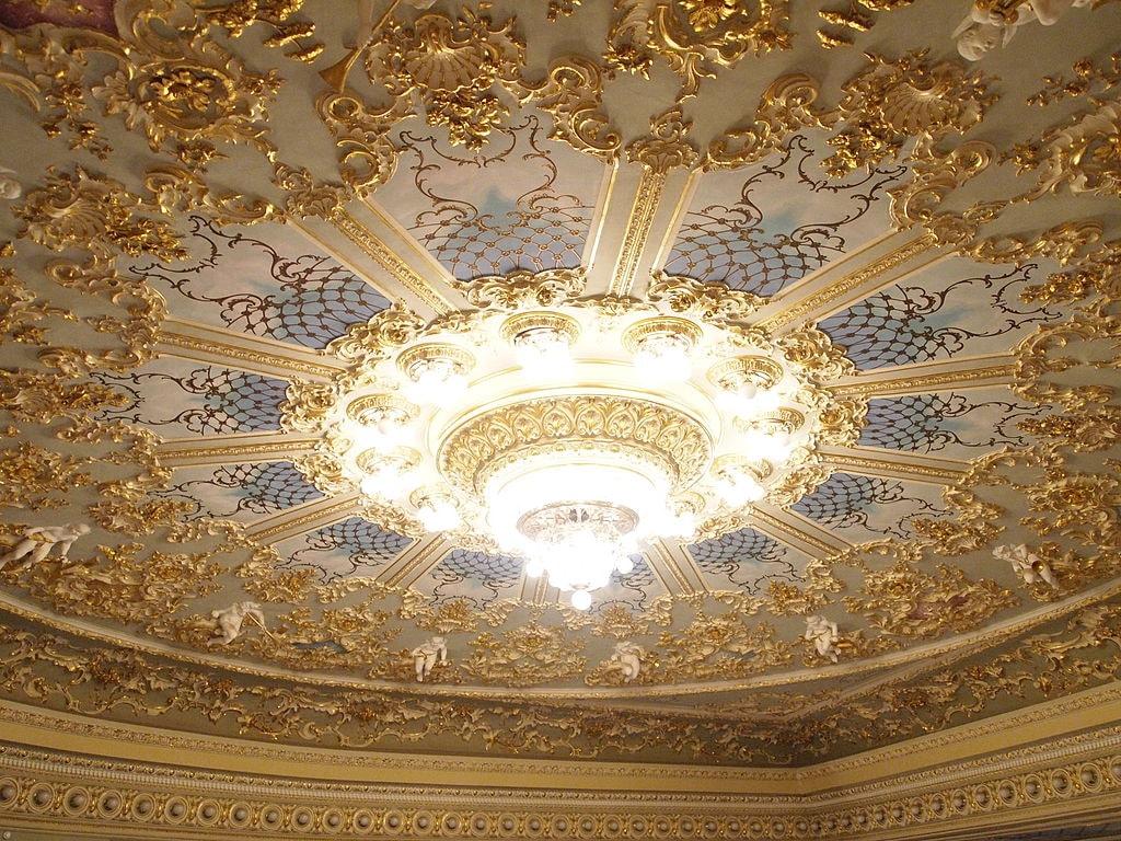 1024px-Rustaveli_ceiling