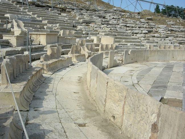 1024px-Theatre_of_Dionysus_03