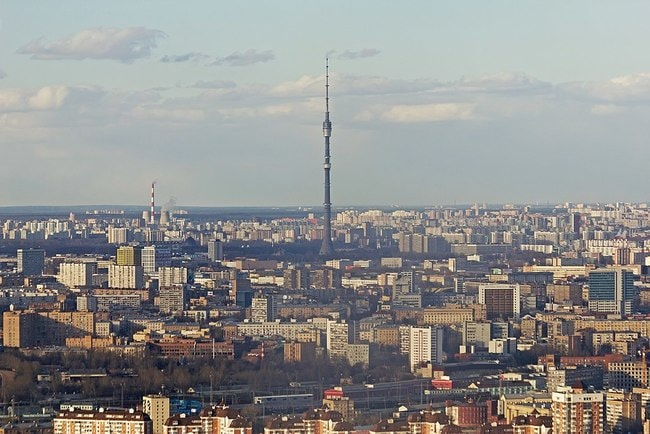 1024px-View_from_Imperia_Tower_Moscow_04-2014_img04
