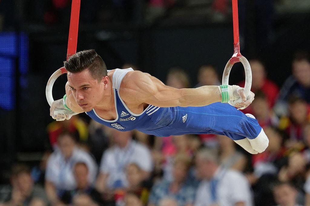 1200px-2015_European_Artistic_Gymnastics_Championships_-_Rings_-_Eleftherios_Petrounias_03