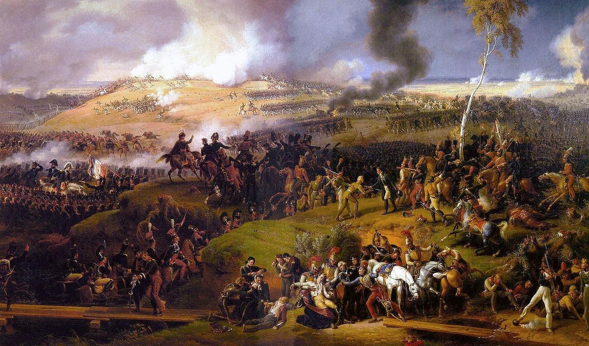 1200px-Battle_of_Borodino