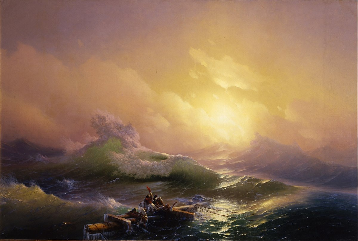 1200px-Hovhannes_Aivazovsky_-_The_Ninth_Wave_-_Google_Art_Project