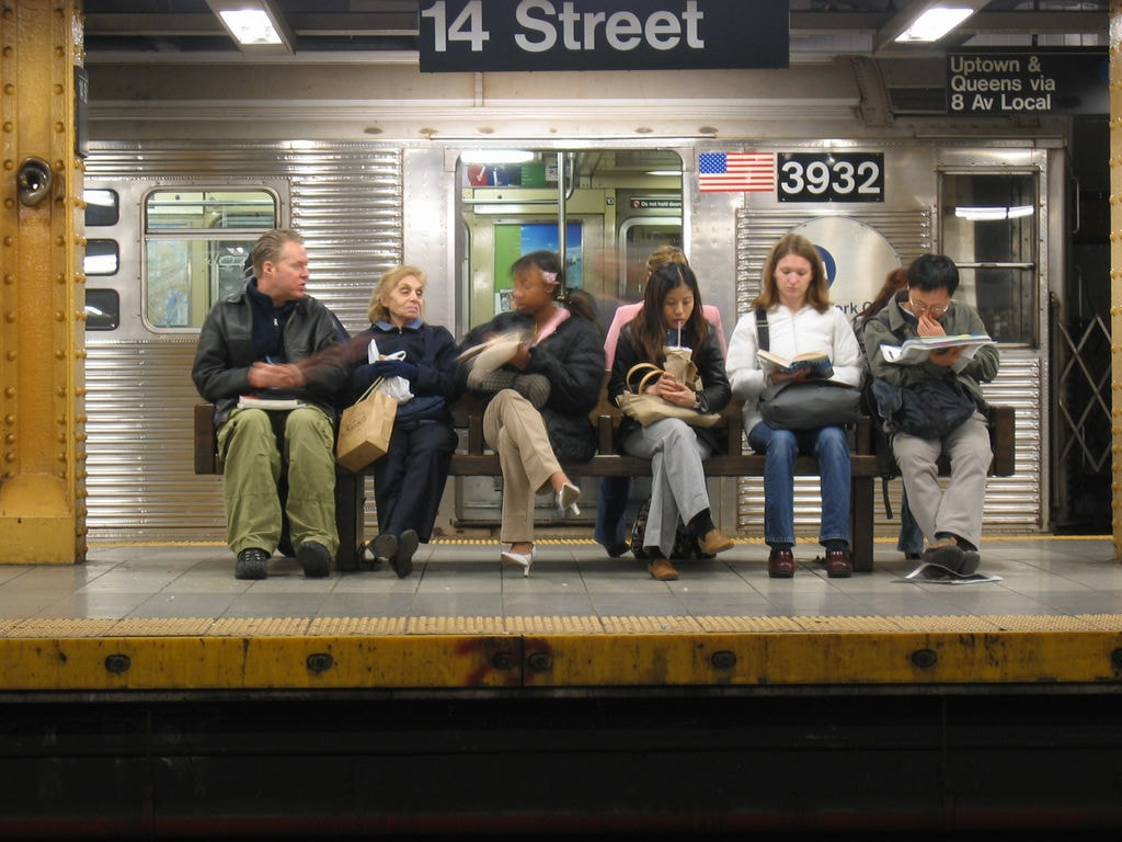 Should new york city shut down its 24 hour subway for 24 hour salon new york