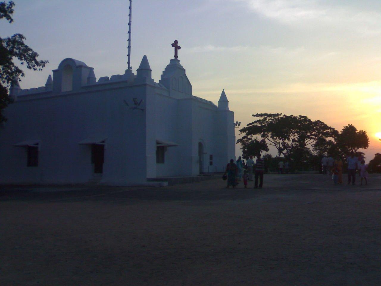 1280px-St._Thomas_Mount_Church,_Chennai