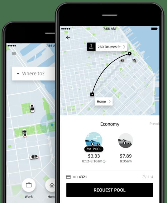15-uber