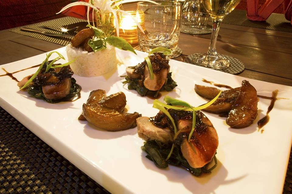 The 10 Best Restaurants In Siargao Philippines