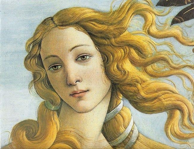 1562px-Venus_botticelli_detail
