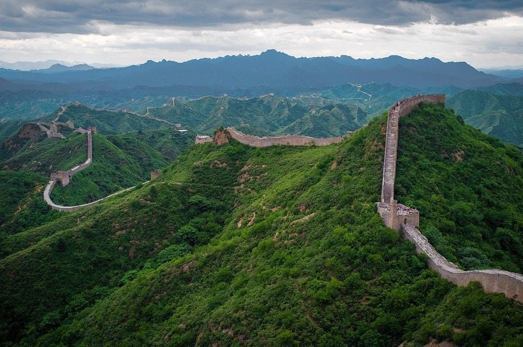 1599px-The_Great_Wall_of_China_at_Jinshanling-edit