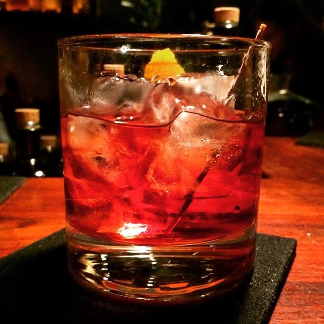 The 10 Best Bars In El Cangrejo Panama City