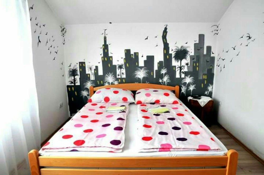 Hostel ROOM © Hostel ROOM / Hotels.com