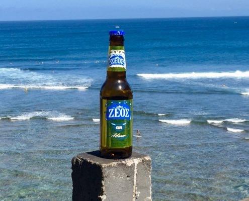 2.-Zeos-Gold-Pilsner-Greek-Beer-495x400