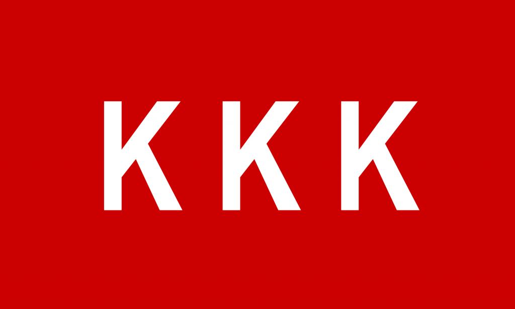 2000px-Philippine_revolution_flag_kkk1.svg