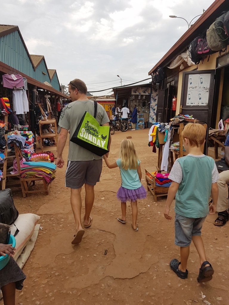 "A trip to Kimironko Market | <a href=""https://www.facebook.com/askannetterwanda/"" target=""_blank"" rel=""noopener"">Courtesy of Living in Rwanda – Ask Annette</a>"