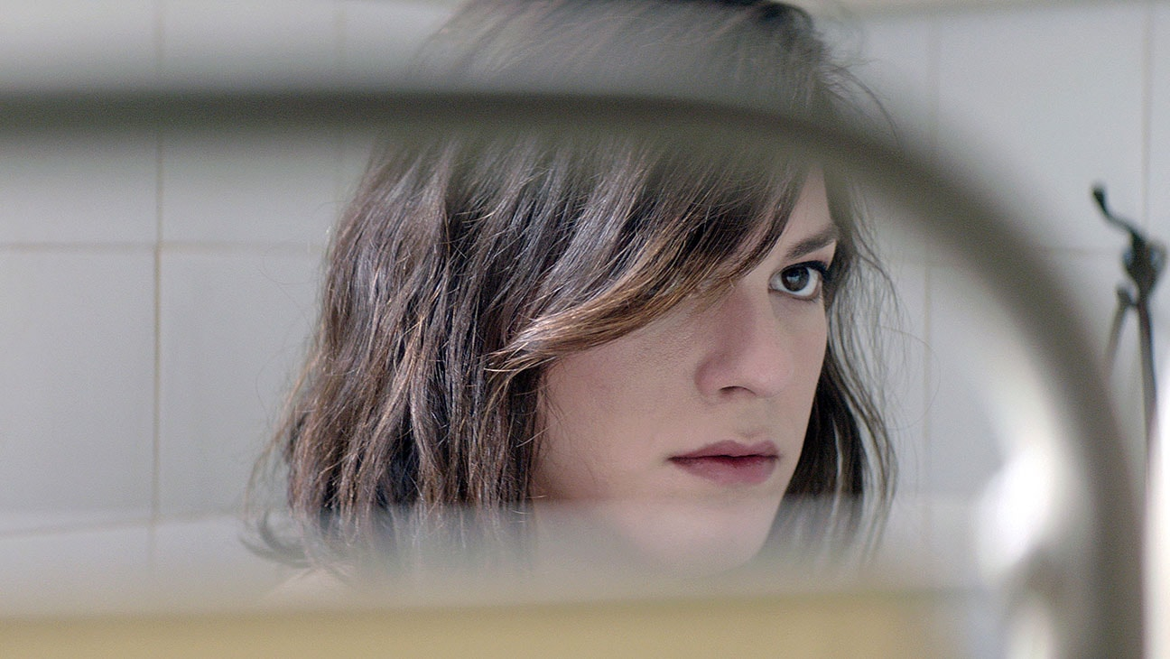 Daniela Vega in 'A Fantastic Woman' | © Sony Pictures Classics