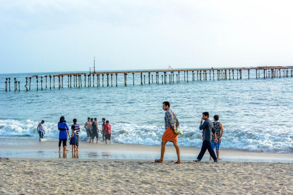 3a.Alappuzha_Beach_