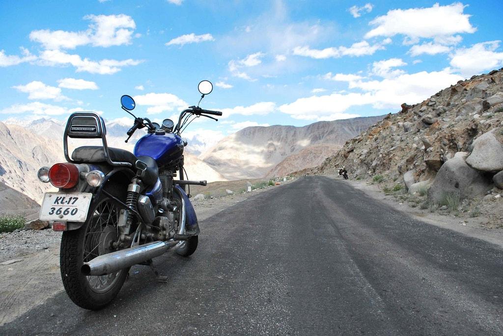 4.leh_ladakh_bike_trip_