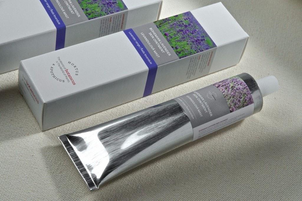 43008_treatment_cream_lavender_100g_1_web