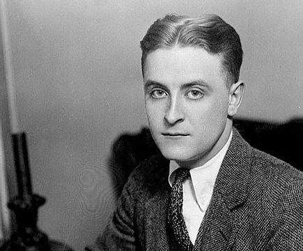 https://en.wikipedia.org/wiki/File:F_Scott_Fitzgerald_1921.jpg