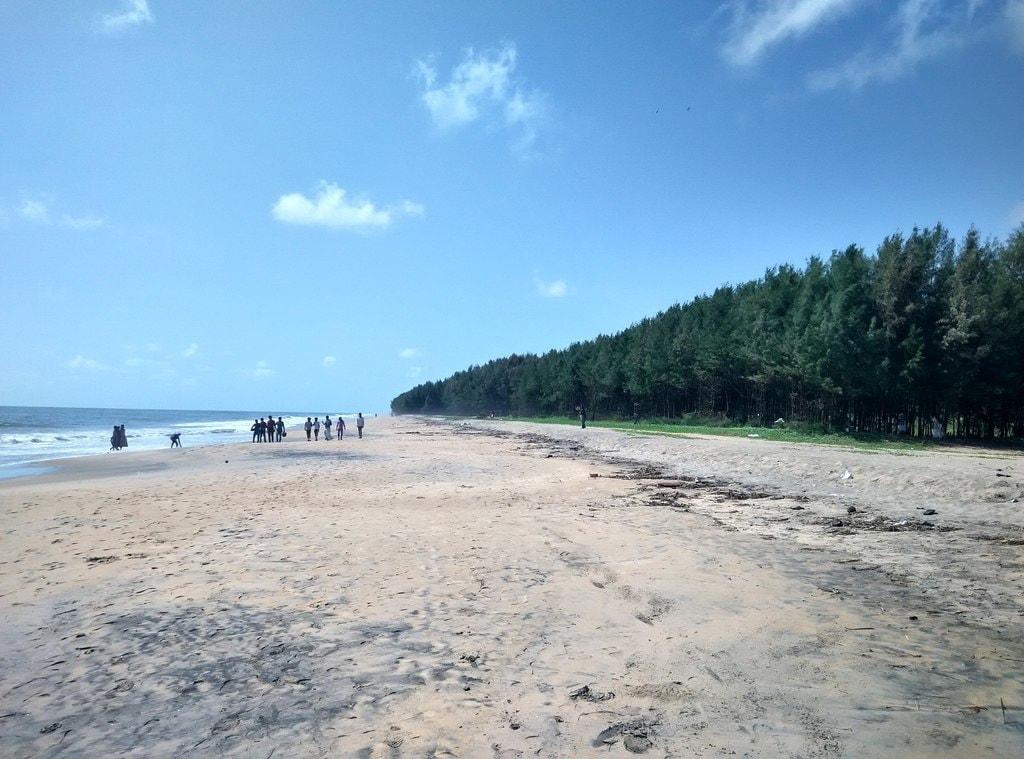 5.Chavakkad_Beach_