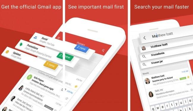 6-gmail