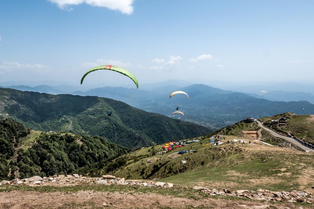 6.paragliding_bir_billing_