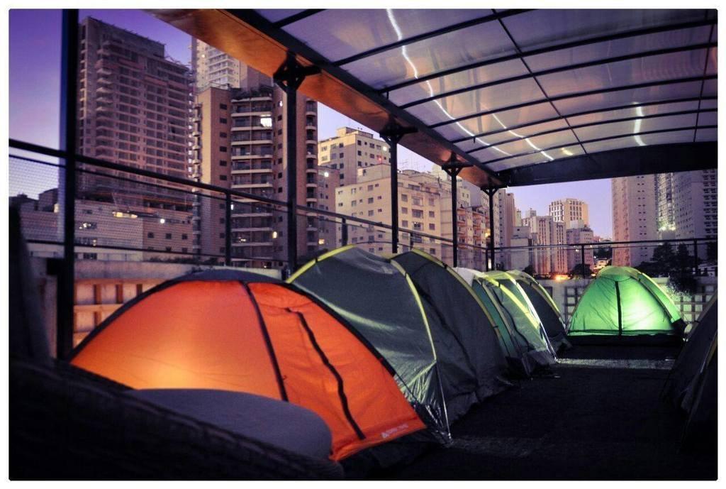 9-foto-camping
