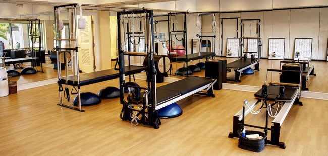 Activities_FitnessCenter_Pilates