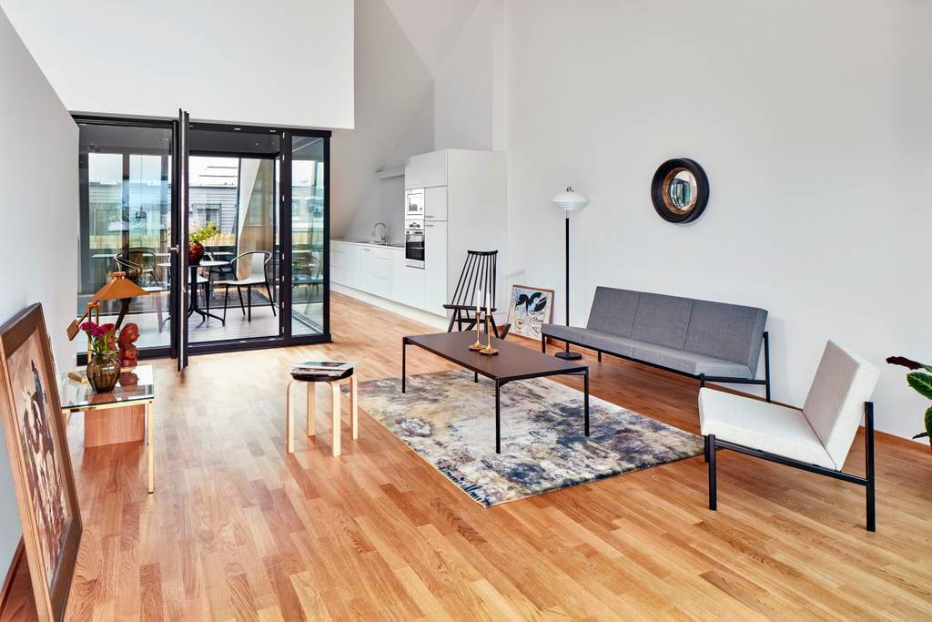 Airbnb Cologne1