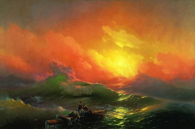 Aivazovsky,_Ivan_-_The_Ninth_Wave