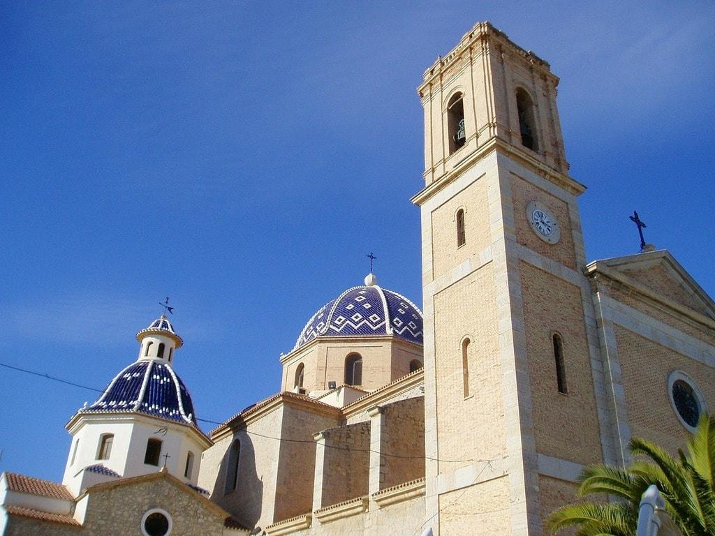 altea-church-233065_1280