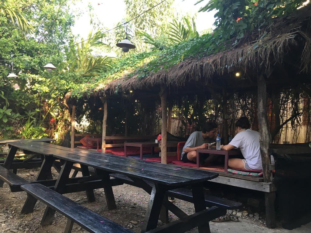 Amigo's Vang Vieng | © Regina Beach/Culture Trip