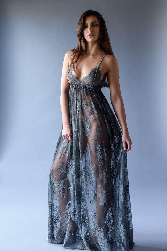 AnyaLust.com_Charlotte Lace Open Back Nightdress