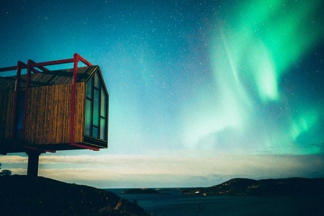 Courtesy of Fordypningsrommet|© Kathrine Sørgård andPasi Aalto