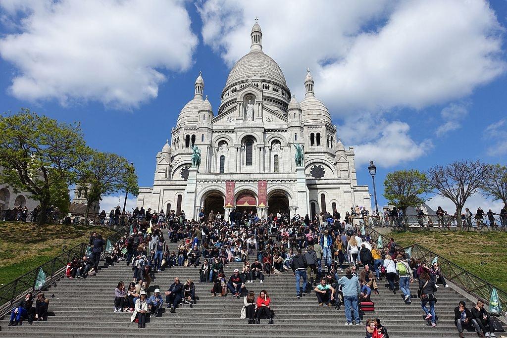 Basilique_du_Sacré_Cœur_de_Montmartre_@_Paris_(34188687416)