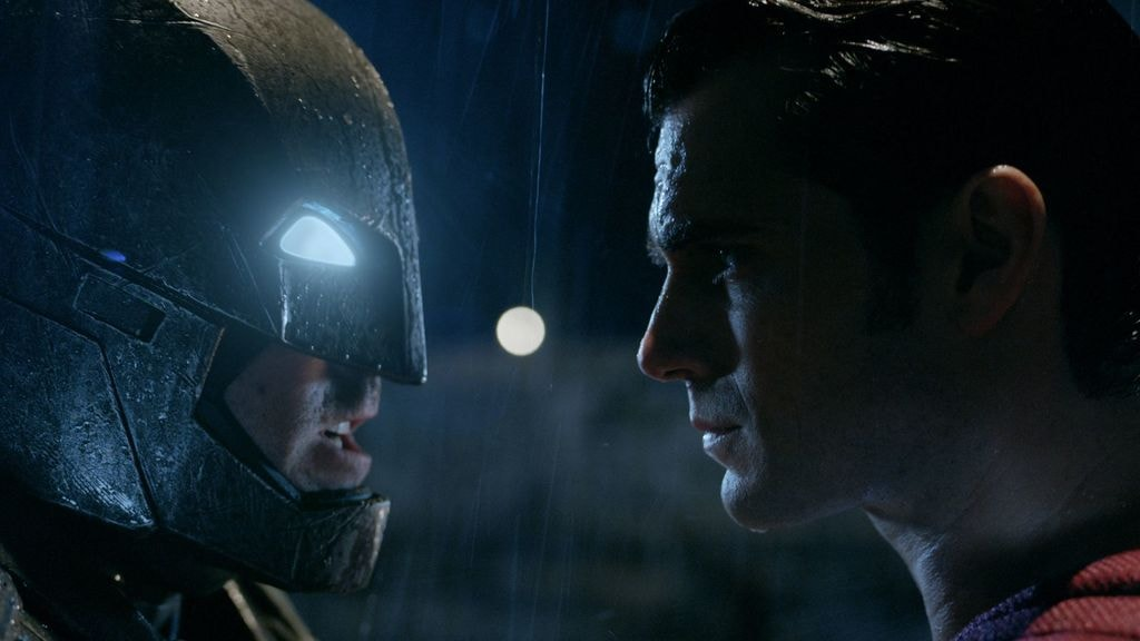 batman-superman-dawn-justice-affleck-cavill-face-off