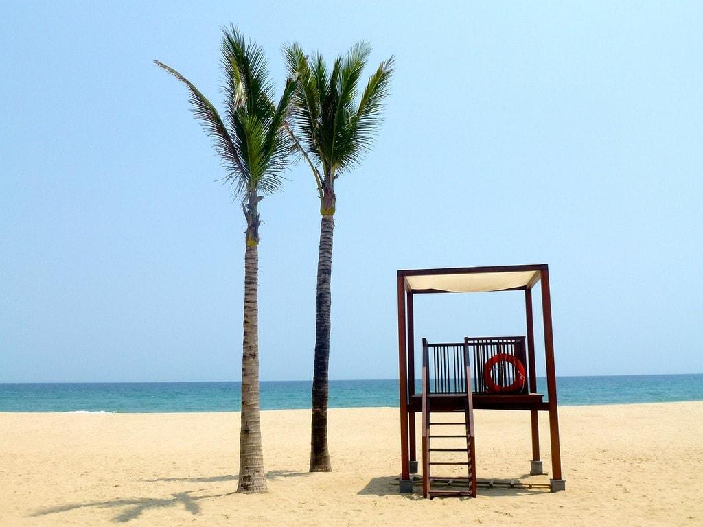 beach-544633_1280