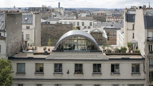 belleville-by-post-office-architectes_dezeen_2364_heroa-1704x959