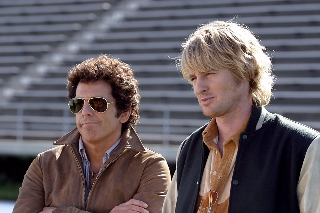 Ben-Stiller-and-Owen-Wilson-in-Starsky-Hutch-2004
