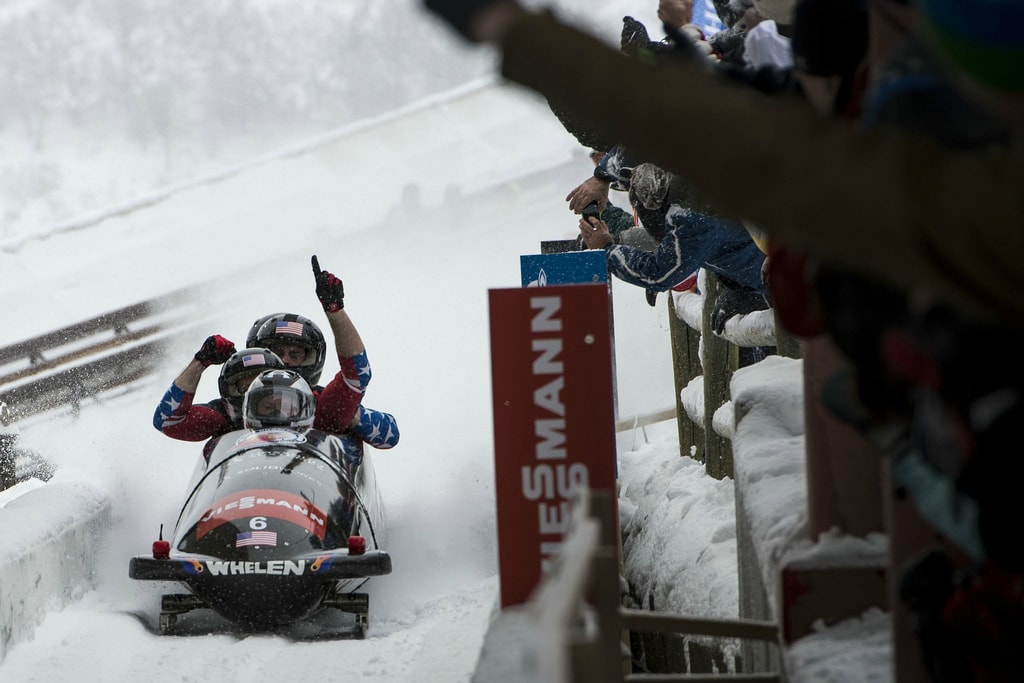 bobsled-671235_1920