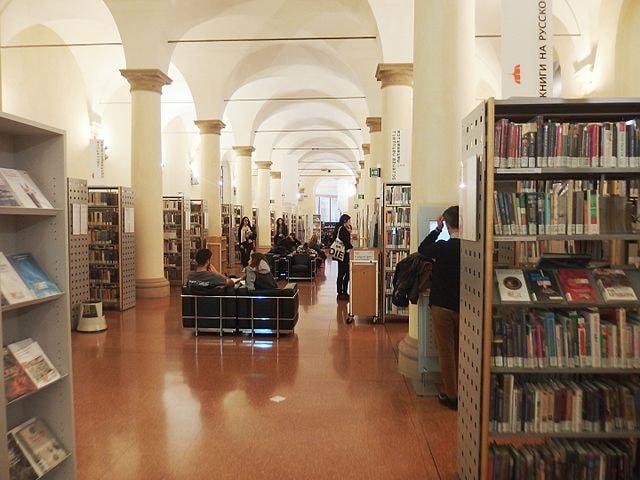 Bologna,_Biblioteca_Salaborsa