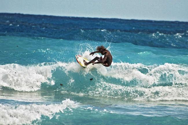 boston-beach-surfer