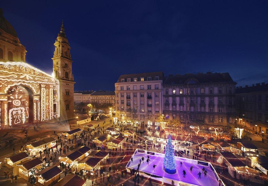 budapest-christmasmarket